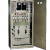 Вводно-распределительные устройства ВРУ-1, ВРУ-3 >>> ЦЕНА/ОПИСАНИЕ